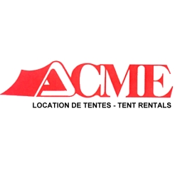 Furniture Rental and Accessories - Location de Tentes - ACME - Tent Rentals  sc 1 st  ACME - Tent Rentals & Furniture Rental and Accessories - Location de Tentes - ACME ...